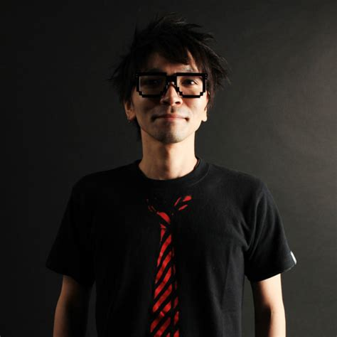Daiki Kasho