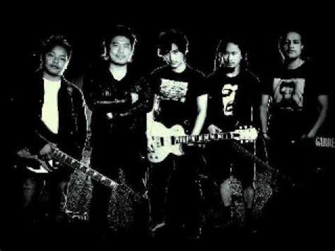 Edge Band (The)