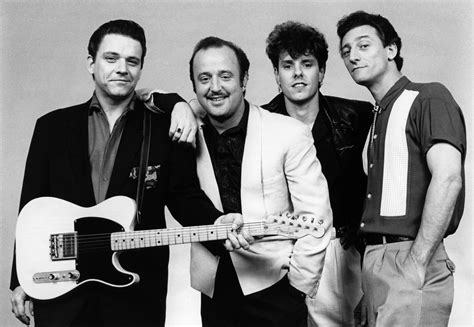 Fabulous Thunderbirds (The)