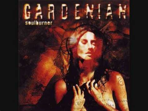 Gardenian