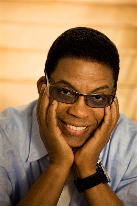 Hancock, Herbie