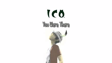 ICO, ICO soundtrack