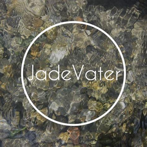 JadeVater