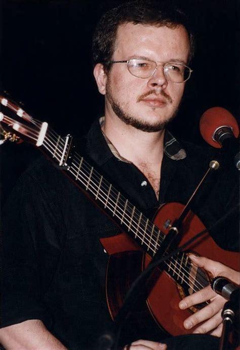 Kaczmarski, Jacek