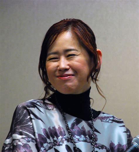 Kajiura Yuki
