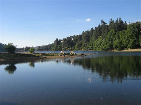 Lake, Greg