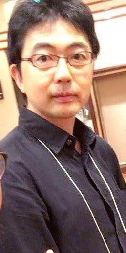 Naoto Ishida