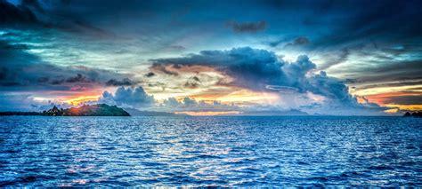Ocean (The)