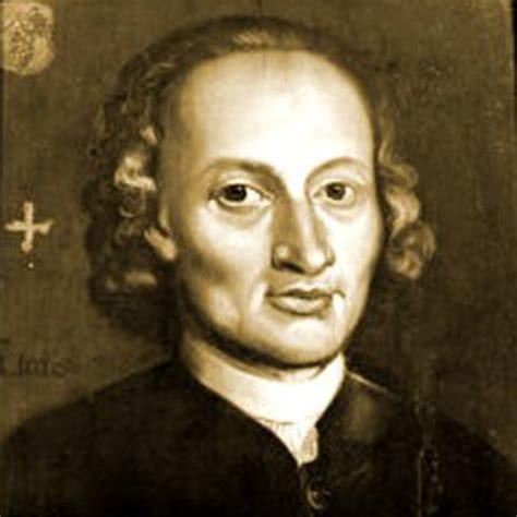 Pachelbel, Johann