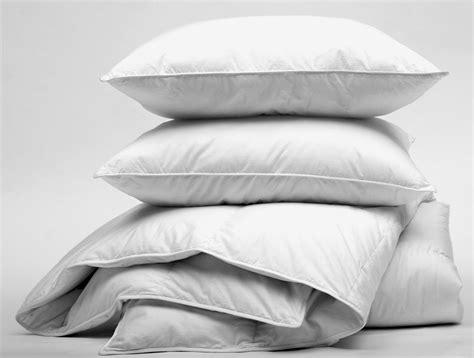 Pillows (The)