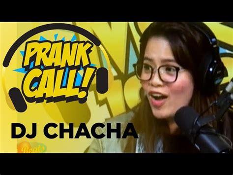 Radio CHaCHa