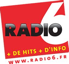 RADIO.6