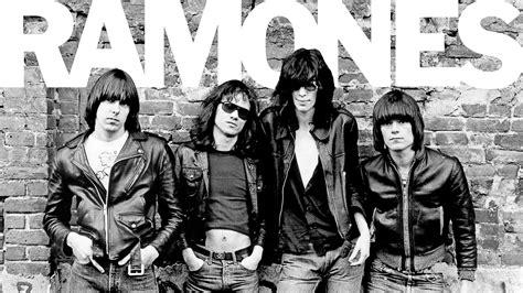 Ramones (The)
