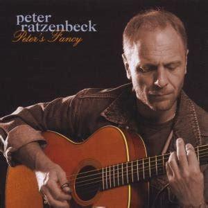 Ratzenbeck, Peter