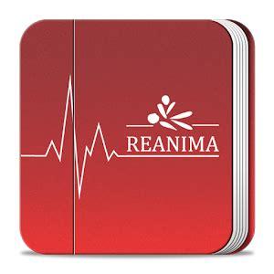 Reanima