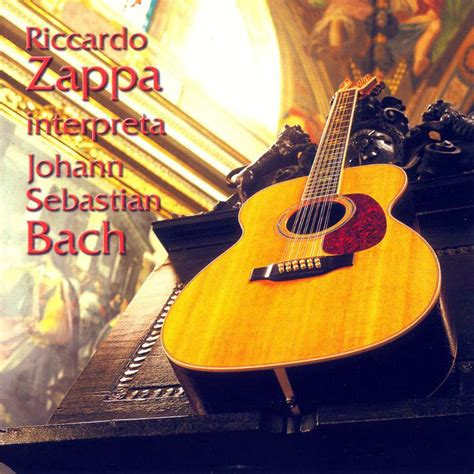 Riccardo Zappa