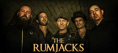 Rumjacks (The)