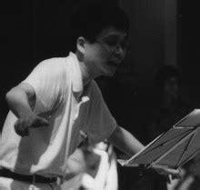 Takashi Ogava