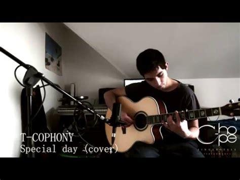 T-cophony