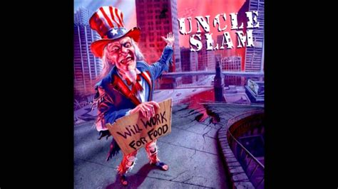 Uncle Slam