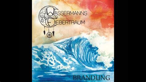 Wassermanns Fiebertraum