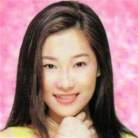 Xiao Feng Feng