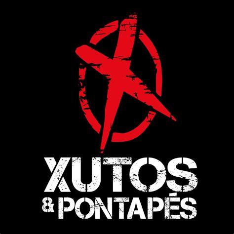 Xutos e Pontpapés