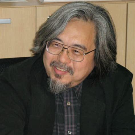 Yoshimatsu Takashi