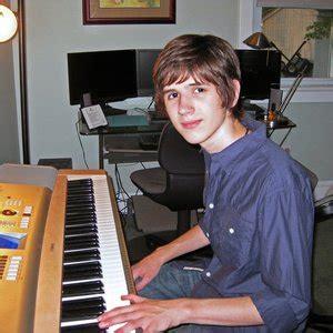 Zach Beever